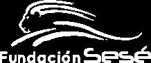 Fundación Sesé