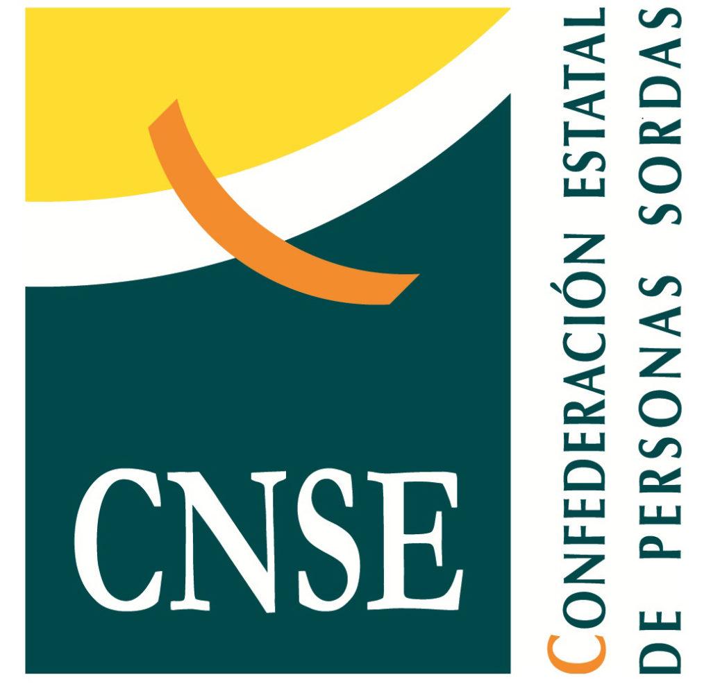 La CNSE y la Fundación Sesé promocionarán la empleabilidad