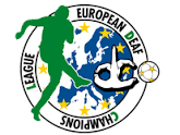 Fundación Sesé nuevo patrocinador de Futbol Sala