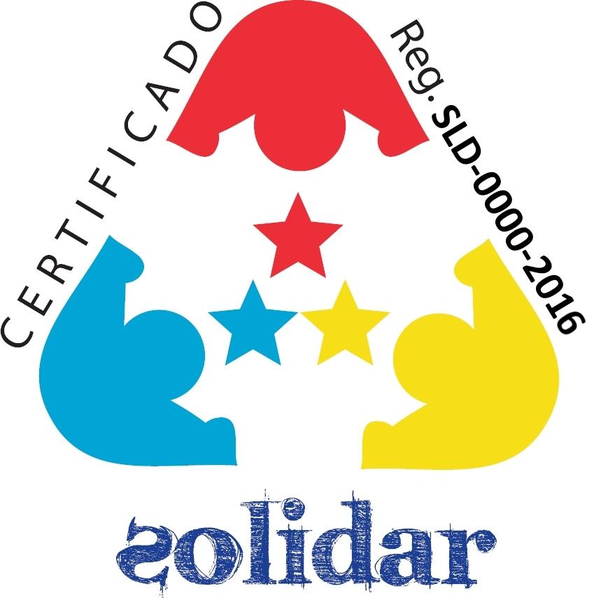 Fundación Sesé distinguida con el Certificado Excepcional Solidar