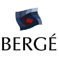 Bergé Colaborador Fundación Sesé