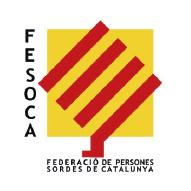 Fesoca Colaborador Fundación Sesé
