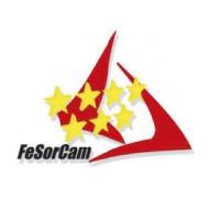 Fesorcam Colaborador Fundación Sesé