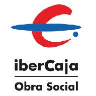 Ibercaja Social Colaborador Fundación Sesé