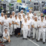 Sese Integra Andalucia Operarios Maquinaria