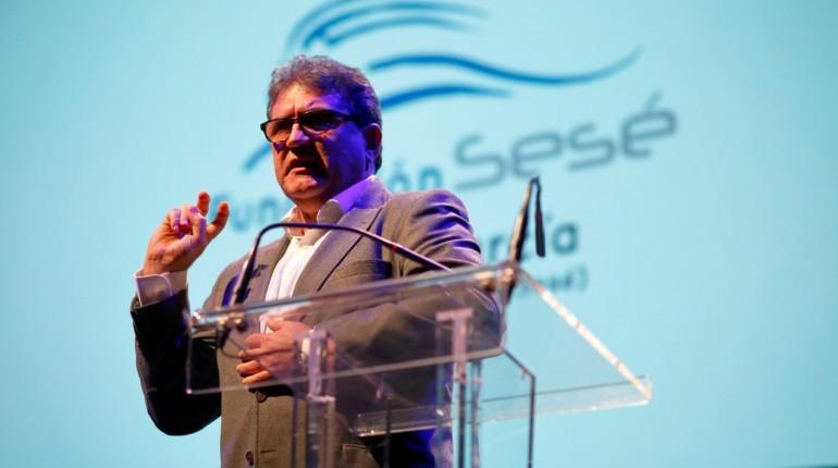 Fundación Sesé presenta su Memoria 2017
