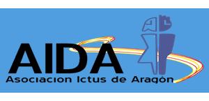 AIDA Asociación Ictus de Aragón