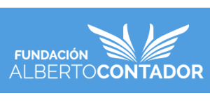 Fundación Alberto Contador