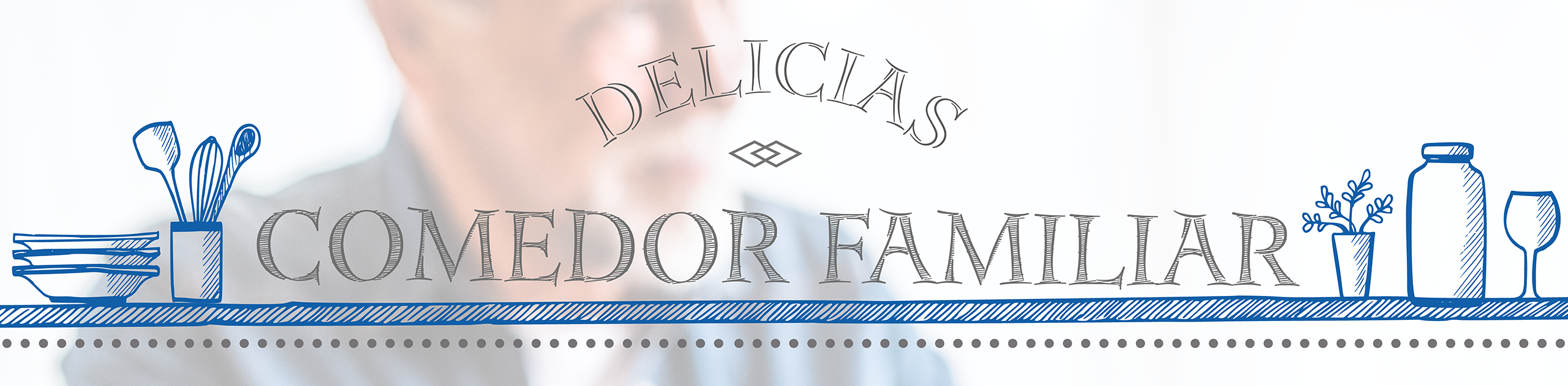 Comedor Familiar Zaragoza ¡Ayúdanos!