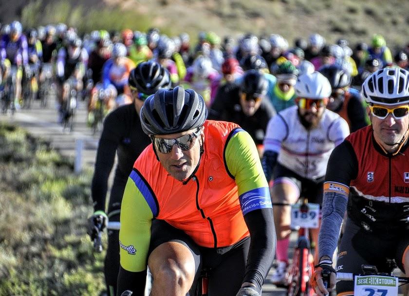 Eventos cicloturistas 2020 pensando en 2021