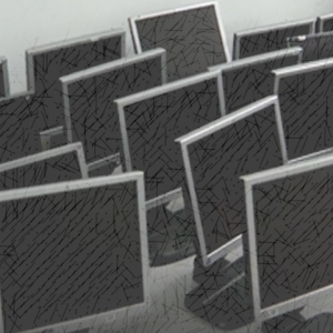 120 ordenadores, para escolares en situación de riesgo de exclusión