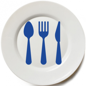 Donar Menú Solidario al comedor familiar Delicias - Zaragoza