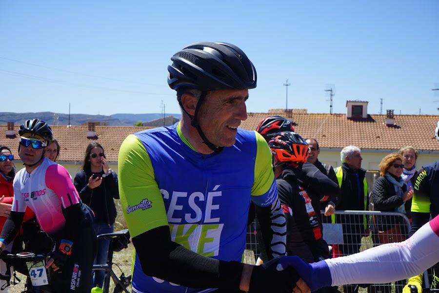 Vicente Simon SBT (249)