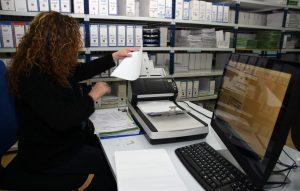 La Agencia de Colocación de Fundación Sesé ha contribuido a que 452 personas con discapacidad encuentren empleo