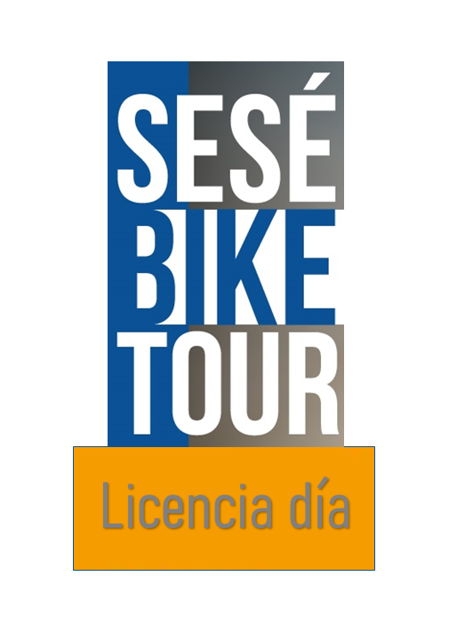 Sesé Bike Tour
